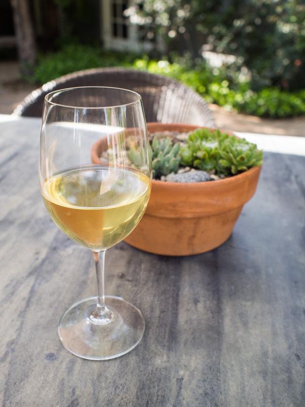 chilled-chardonnay