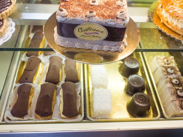 costeaux-pastries