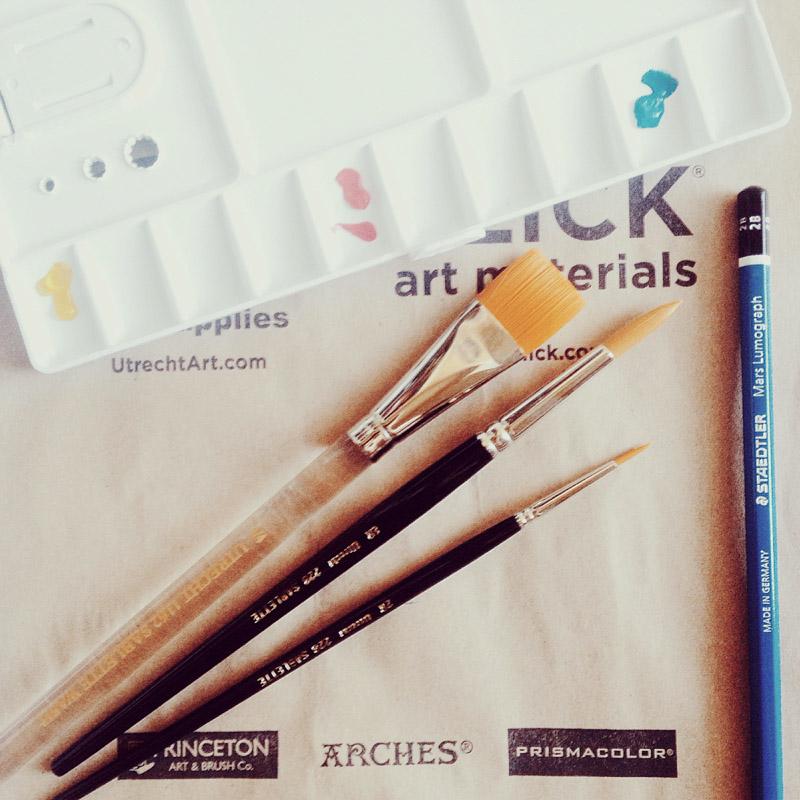 fresh-art-supplies-carla-gabriel