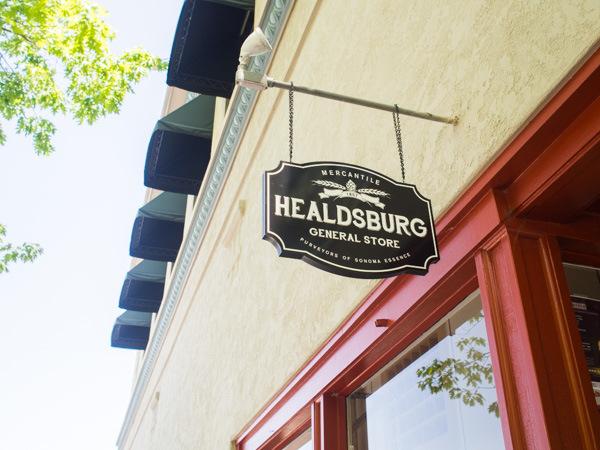 healdsburg-general-sign