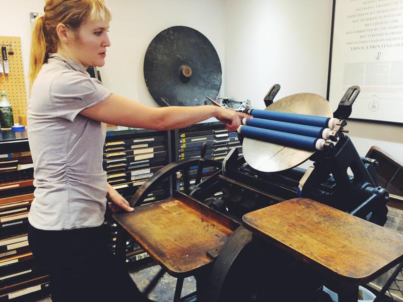lara-chandler-and-price-letterpress