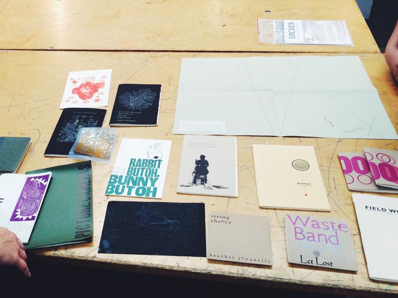 lara-letterpress-samples