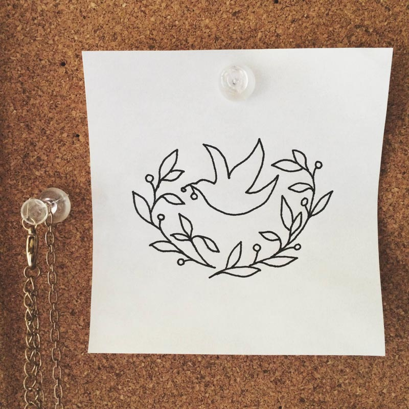 laurel-dove-tracing-carla-gabriel