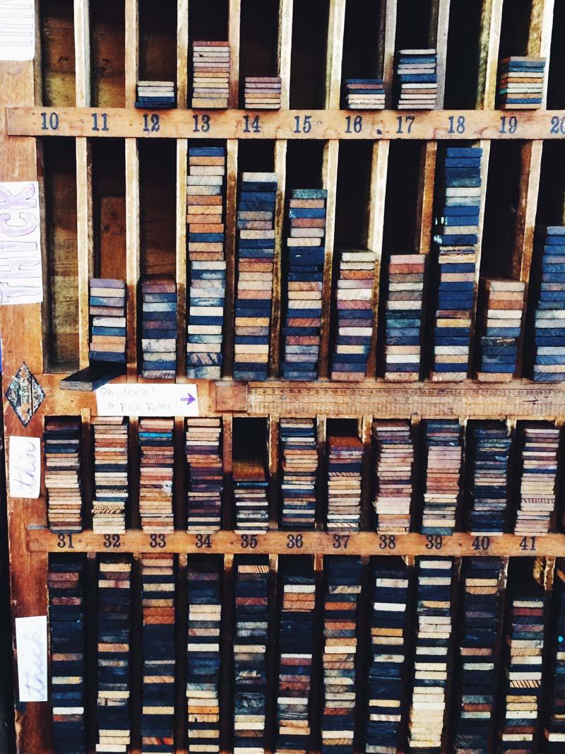 letterpress-reglet-cabinet