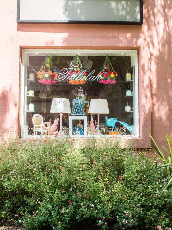 tallulah-window