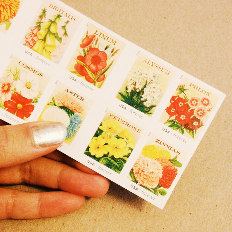vintage-seed-packets-stamps-carla-gabriel