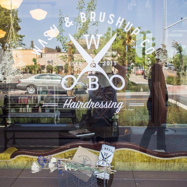 wbo-hairdressing